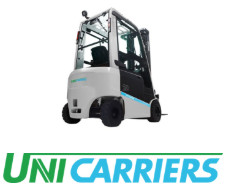 Unicarriers